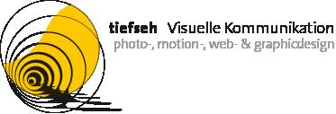 tiefseh | Niklas Boockhoff | Visuelle Kommunikation – Fotodesign Webdesign Grafikdesign Fotografie Design | Westerland Sylt
