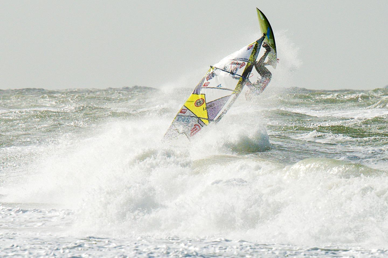 Victor Fernandez (E-42)
